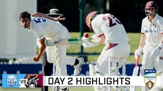 Labuschagne leads Bulls reply after Sangha ton | Marsh Sheffield Shield 2020-21