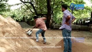 Waligoda | CMPM | Chooty Malli Podi Malli Thumbnail