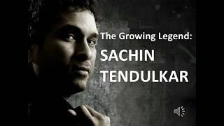 Sachin sachin RIngtone Special For sachin ... Cricket Legend
