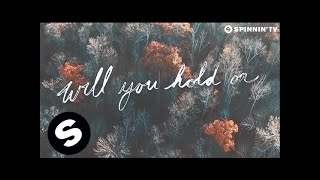 Two Friends ft. Cosmos & Creature - Out of Love (Official Lyric Video) Mp3