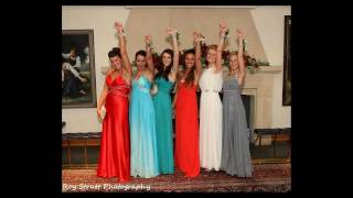 Brentwood County High School  Prom 2011.wmv