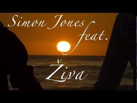 Together - Simon Jones feat. Živa