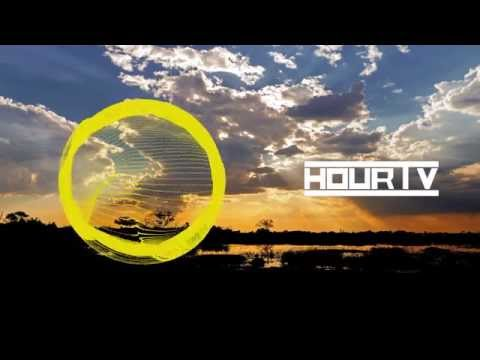 Tobu - Good Times 1 HOUR