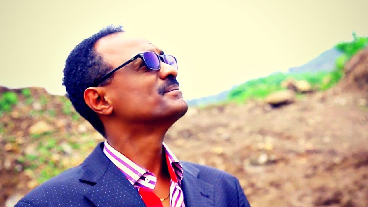 Wendimu Jira - Keras Gar  New Ethiopian Music 2018 (Official Video)