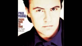 paul young tomb of memories mix