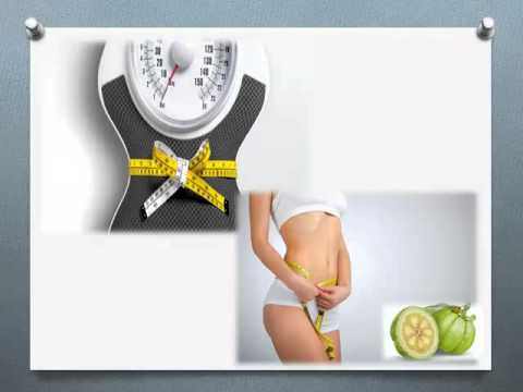 Easy diet for weight loss in india picture 4