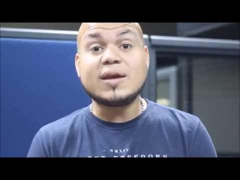 Dj Yellow - Análisis de  Audiencias para Radio Panamá