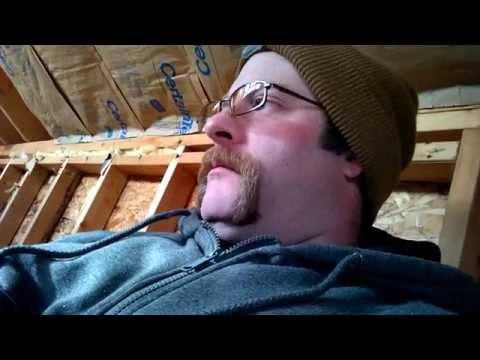 Living with chronic pancreatitis