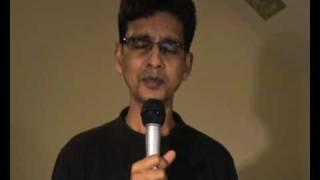Kehna Hai Kehana Hai Aaj Tumse - (Film: Padosan 1968)