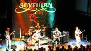 2012 12 15 Synthian 016