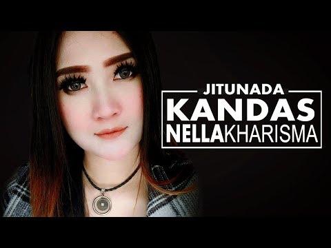 Nella Kharisma Kumpulan Lagu Terbaru Agustus 2017 Lagista