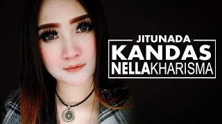 Video Nella Kharisma Kumpulan Lagu Terbaru Agustus 2017 Lagista download MP3, 3GP, MP4, WEBM, AVI, FLV Oktober 2017