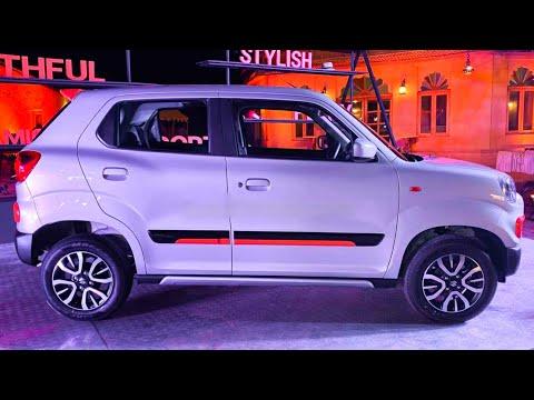 लॉन्च होते ही भारत मे हिट होगी ये सस्ती SUV फ़ैमिली कार !! NEW SPRESSO !! केवल ₹3.09 लाख से शुरु..🔥