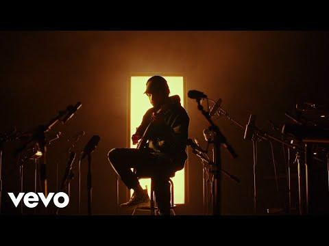 Youtube: Sopico – Sopico Unplugged #0: Avant de partir