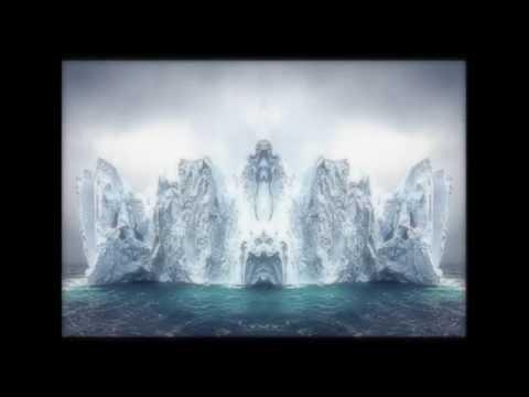 Iceberg Song - Smooth Meduse (2016)