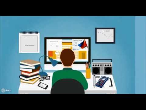 RF Planing for Long Term Evolution LTE