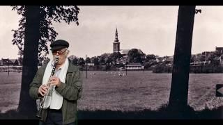 Noord Oost Groningen Farmsum Borgshof met Hora Staccato