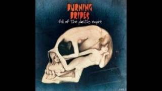Watch Burning Brides Rainy Days video