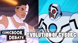 Evolution-of-Cyborg-in-Cartoons-in-11-Minutes-2017