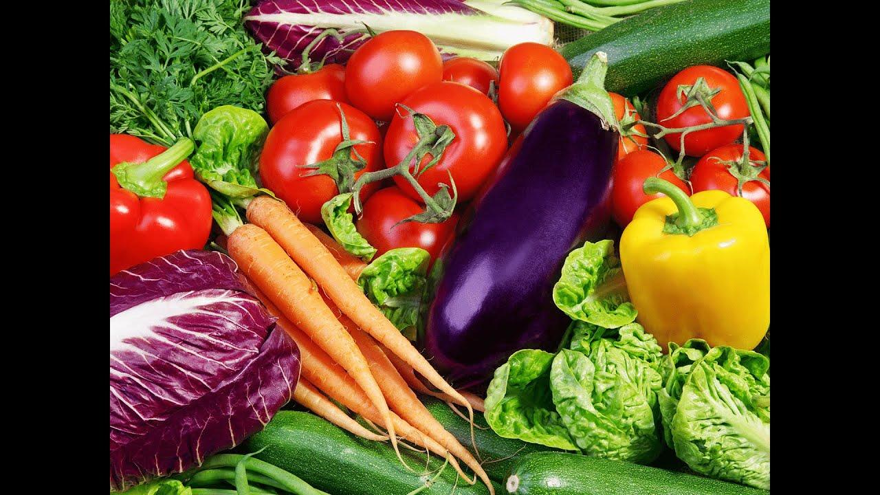 milyen gyümölcsös zöldségek javítják a látást)