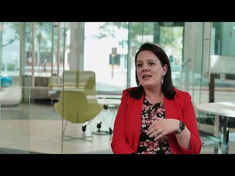 What Makes the Difference | Cambridge Trust
