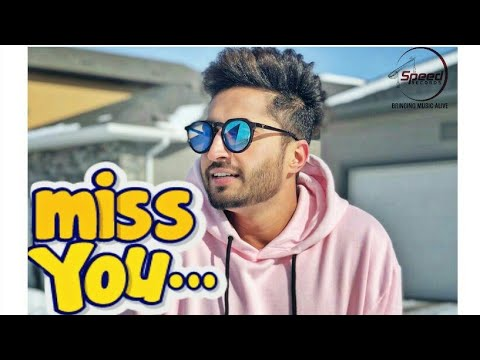 jassi-gill-|-miss-you-ena-sara-|-full-hd-video-song-|-2018