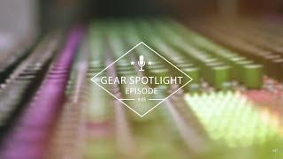 md presesnts gear spotlight ep 3 toft atb 32
