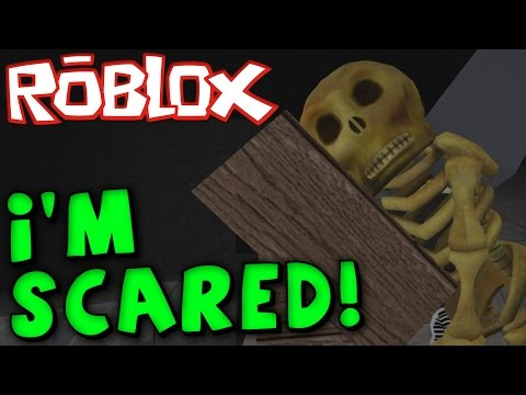 SCARIEST GAME in ROBLOX? (Before the Dawn)