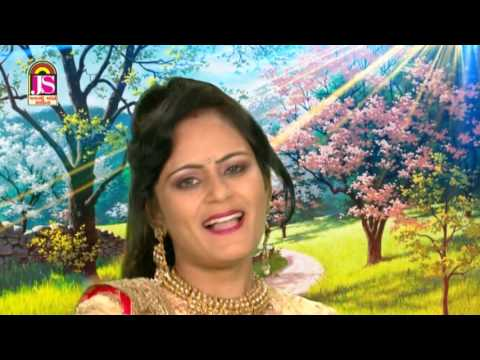 Sonal Patel New D J Song | Meldimaa Ni Entry | Gujarati Garba Song | Navratri Special