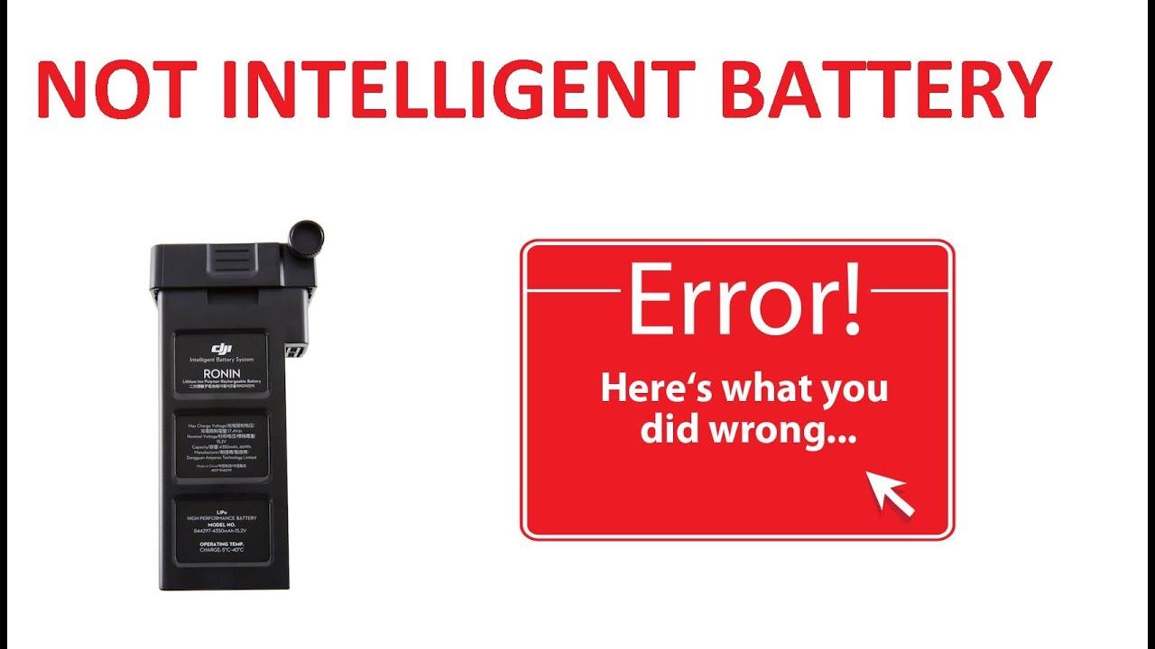 Not dji intelligent battery кронштейн смартфона android (андроид) phantom самостоятельно