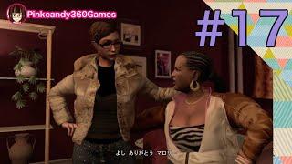 Pinkcandy360 Games https://www.youtube.com/user/pinkcandy360 チャン...