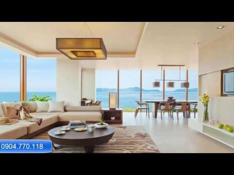 Bán căn hộ view biển Condotel Syrena Nha Trang. Liên hệ: 0904770118