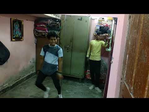 Dil tutda/jassi gill/latest Punjabi song 2017/arvindr khaira/goldboy/nirmaan