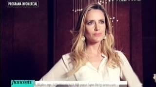 Sole Villarreal by Glamoureando en FiancéeTv (Metro) (30-08-2014) Thumbnail