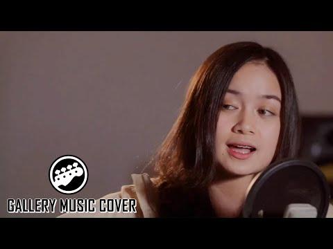 Lirik Lagu Andmesh Kamaleng Hanya Rindu Cover Acoustic By Chintya Gabriella