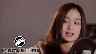 Download lagu LIRIK LAGU ANDMESH KAMALENG HANYA RINDU COVER ACOUSTIC BY CHINTYA GABRIELLA MP3