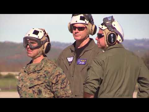 1st Marine Aircraft Wing Commanding General's Guidance