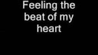 Queen - Cool Cat (Lyrics)