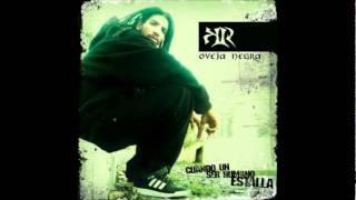SR.KR rebel de m