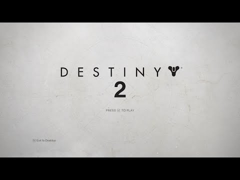 Destiny 2 Laptop and Desktop Benchmarks - NotebookCheck net
