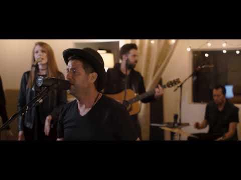 sébastien-izambard---kingdom-come-(live-sessions)
