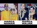 5 Konsep Pernikahan Paling Nyeleneh Di Indonesia
