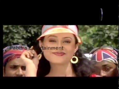 Aila hey dekha aila/Superhit Hot & Sexy Odia Song