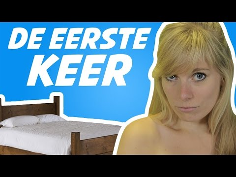 10 TIPS VOOR DE EERSTE KEER!