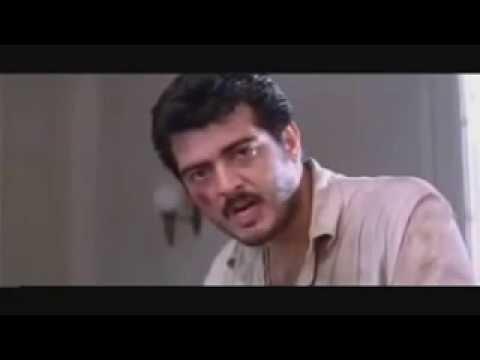 Citizen Ajith Mass - Tamil Whatsapp Status