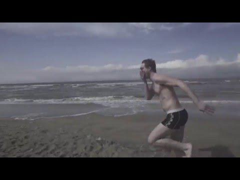 BARTEK - Beach (official video)