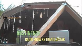 TRANCEZISTAR  radioshow