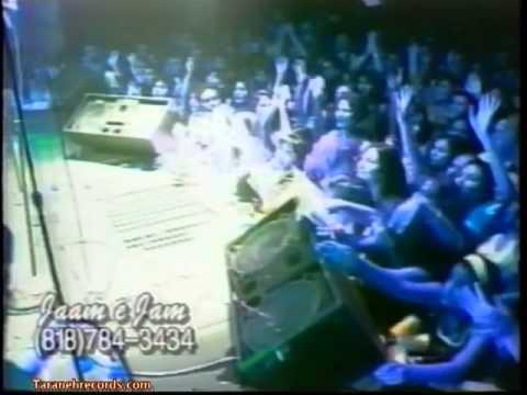 Boyz - Mojdeh مژده گروه بو یز