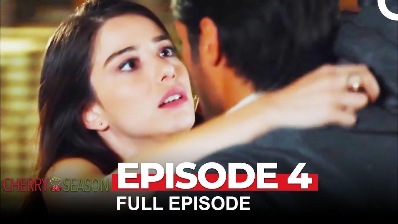 Download Cherry Season Episode 4