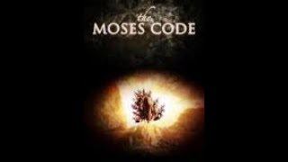 The Moses Code: I AM...The Greatest Affirmation for Manifestat…